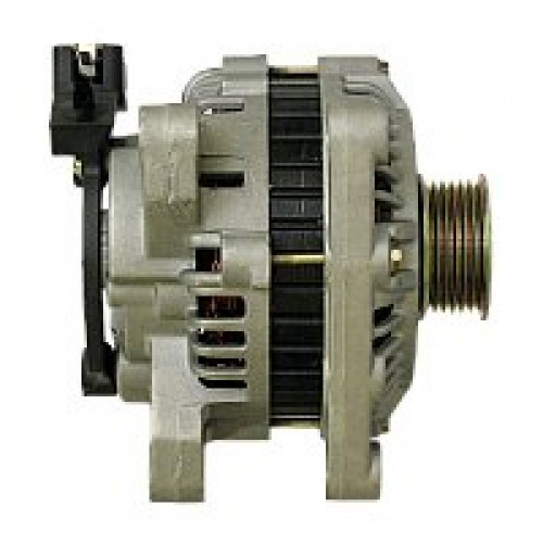 alternator ca1496 citroen fiat peugeot