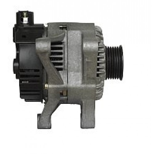 alternator ca1498 citroen peugeot