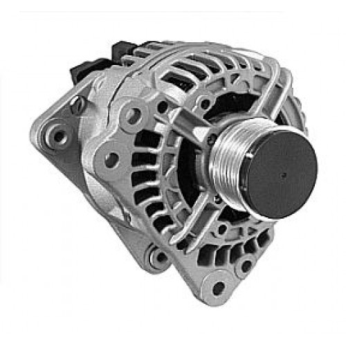 alternator ca1502 audi seat skoda vw