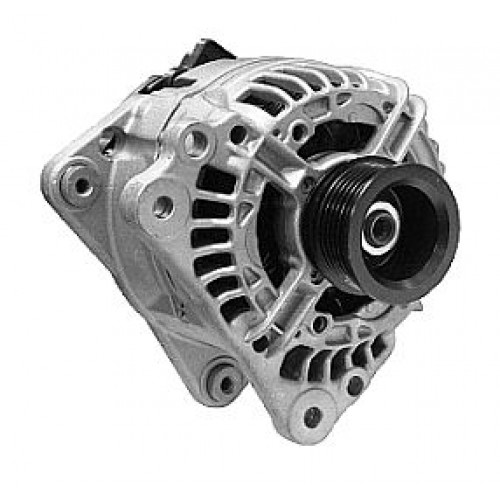 alternator ca1512 audi seat skoda vw