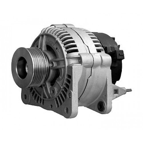 alternator ca1543 vw