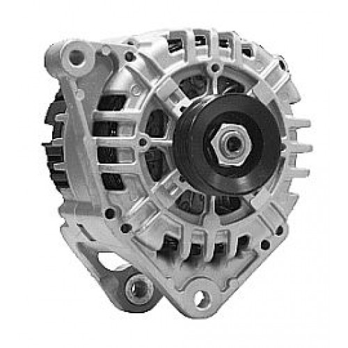 alternator ca1546 audi skoda vw