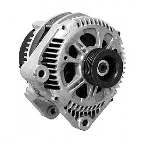 alternator ca1559 bmw rover