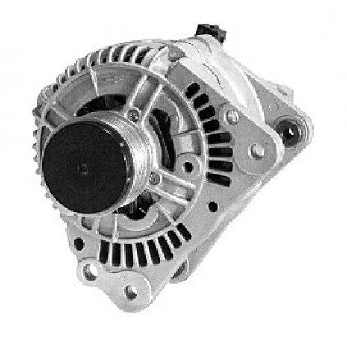 alternator ca1570 audi seat skoda vw