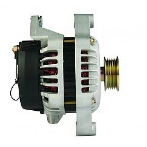 alternator ca1581 opel