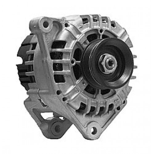 alternator ca1588 audi skoda vw