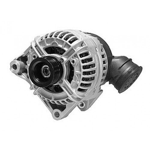 alternator ca1591 bmw