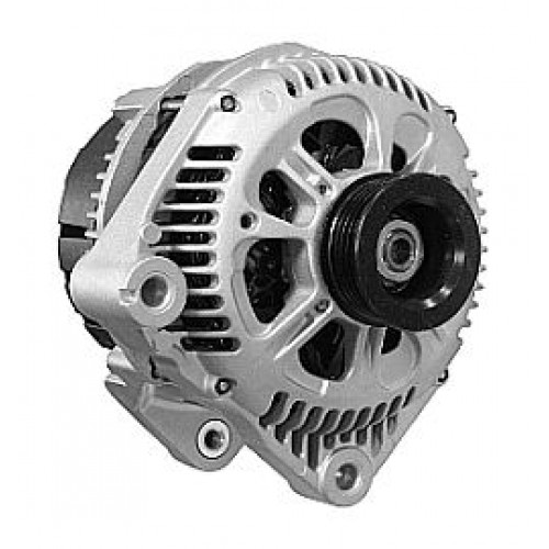 alternator ca1756 bmw land