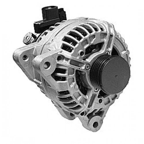alternator ca1761 citroen fiat lancia mini peugeot