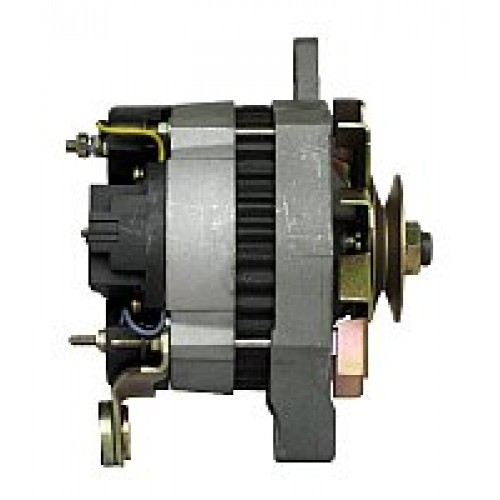 alternator ca224 renault