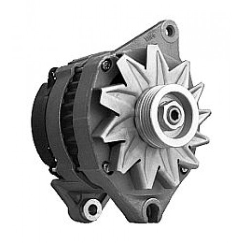alternator ca294 citroen jcb peugeot