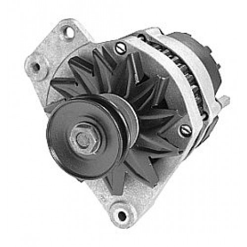 alternator ca296 vw