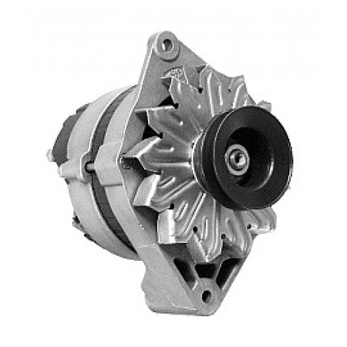 alternator ca317 renault