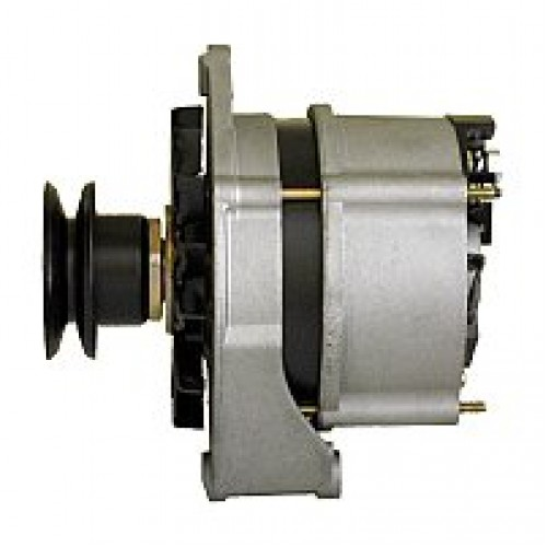alternator ca319 vw