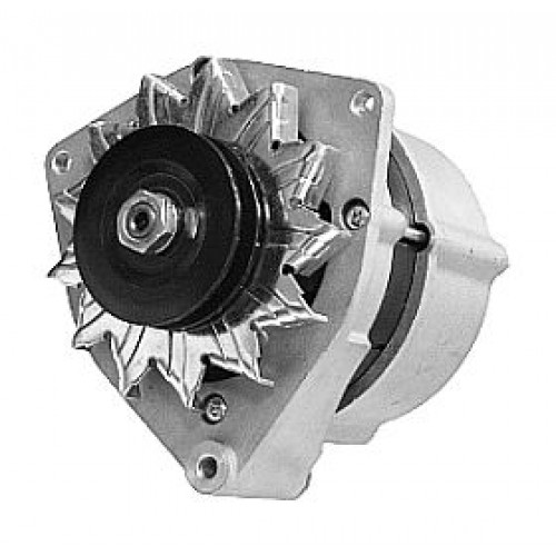 alternator ca339 case iveco mercedes