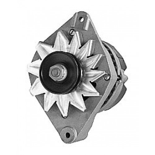 alternator ca354 vw