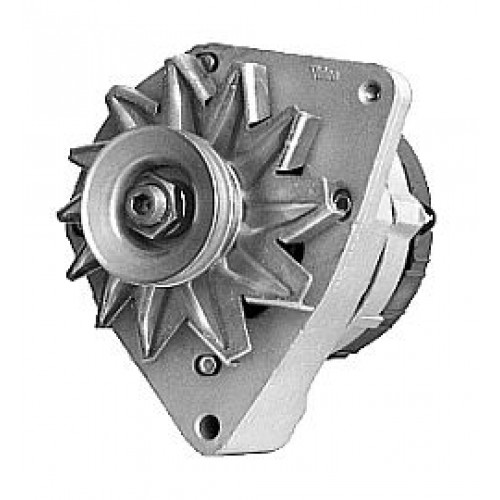 alternator ca359 citroen peugeot rover