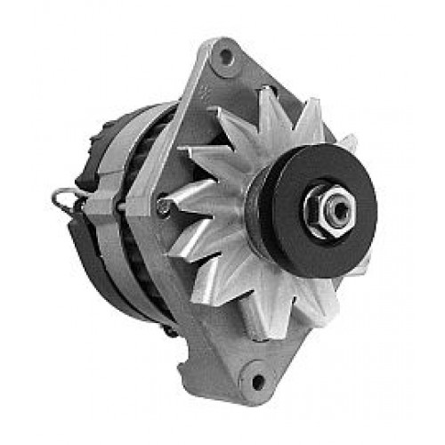 alternator ca375 renault