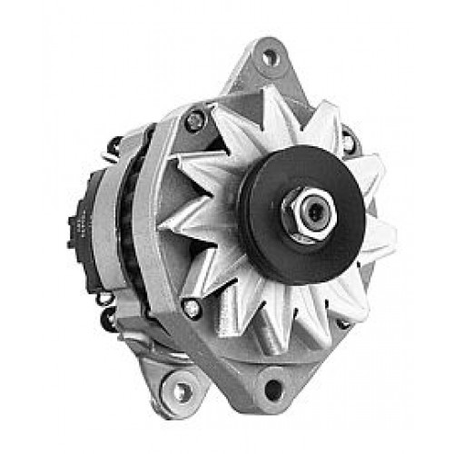 alternator ca378 renault