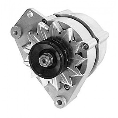 alternator ca537 vw