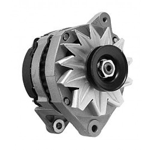 alternator ca549 renault