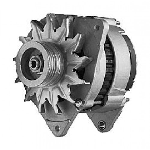 alternator ca561 ford