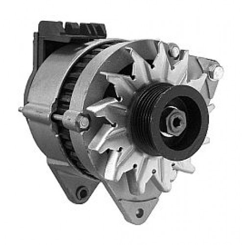 alternator ca562 ford