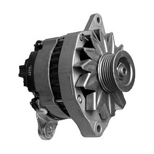 alternator ca574 volvo