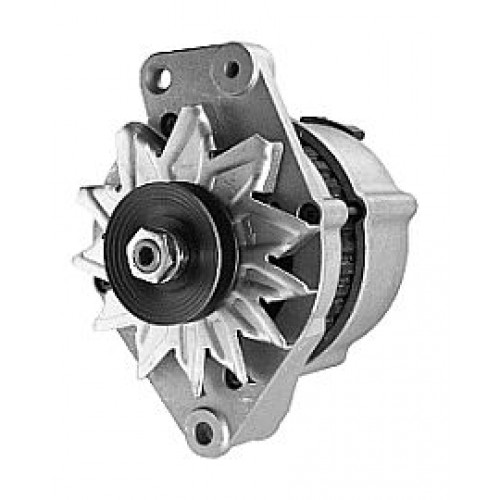 alternator ca588 vw seat