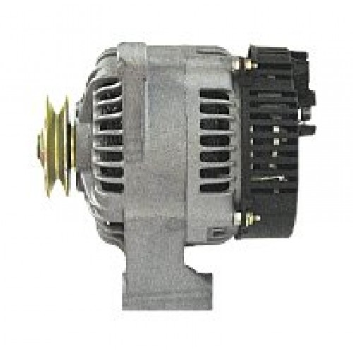 alternator ca618 citroen peugeot