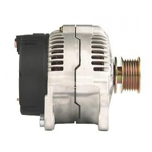 alternator ca736 audi ford seat skoda vw
