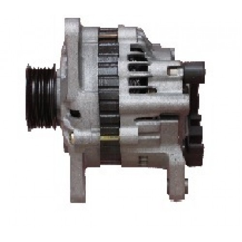 alternator ca738 ford