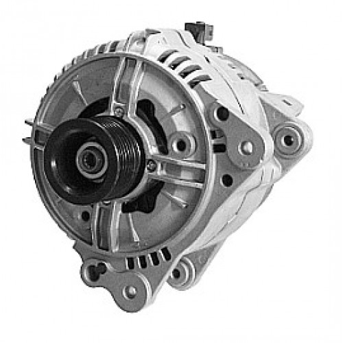 alternator ca828 audi seat vw