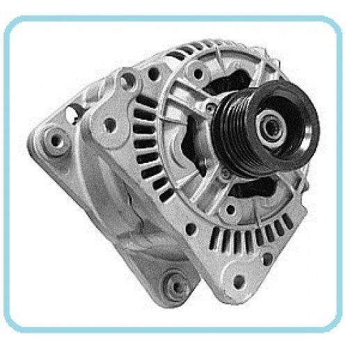 alternator ca852 audi seat vw