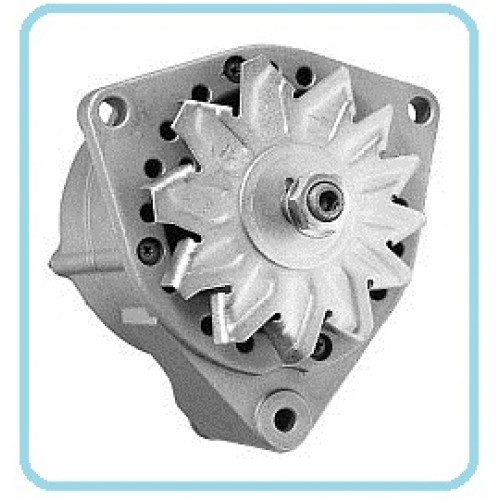 alternator ca854 iveco man mercedes benz