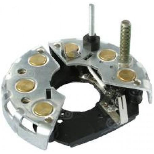 Mostek diodowy alternatora IBR316