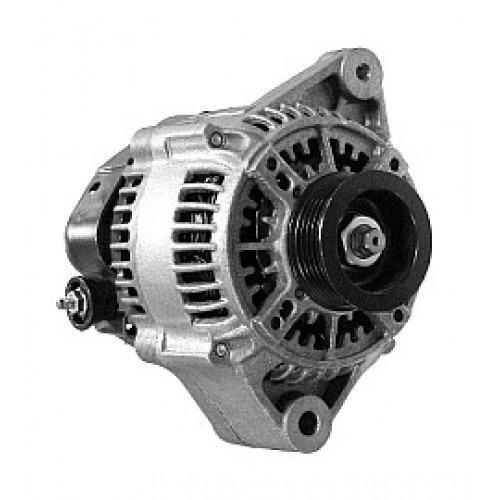alternator ja1134 toyota