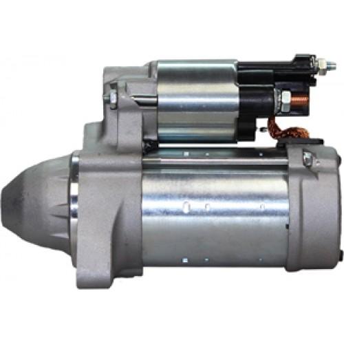 rozrusznik RNL428000-5510 mercedes-benz