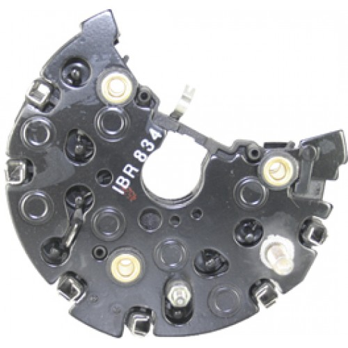Mostek diodowy alternatora RNLRC834