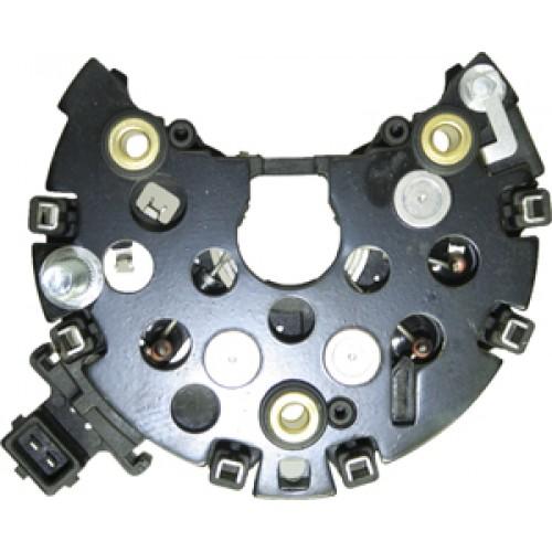 Mostek diodowy alternatora RNLRC852