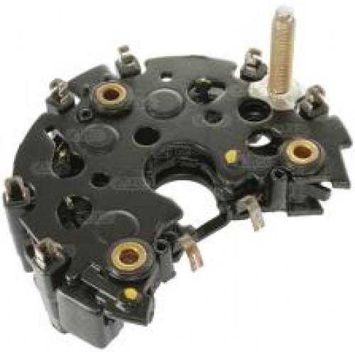 Mostek diodowy ASARC0120