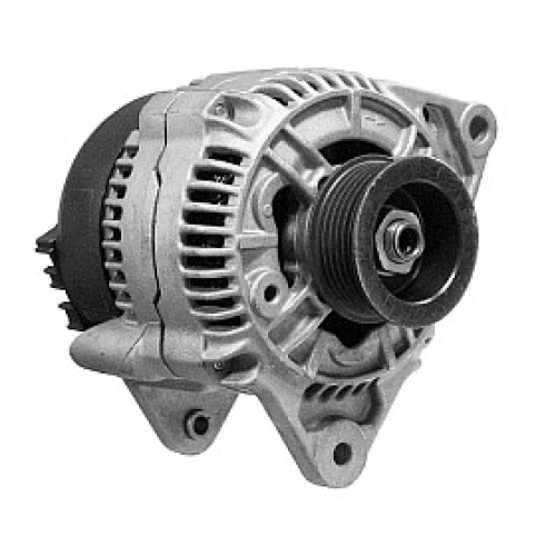 alternator ca1071 ford