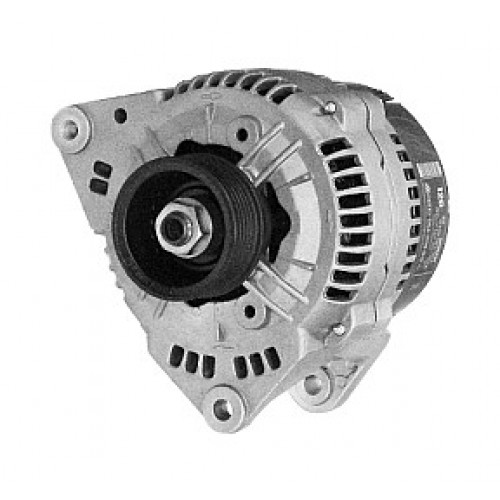 alternator ca1141 audi vw
