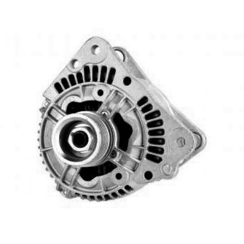 alternator ca1142 ford