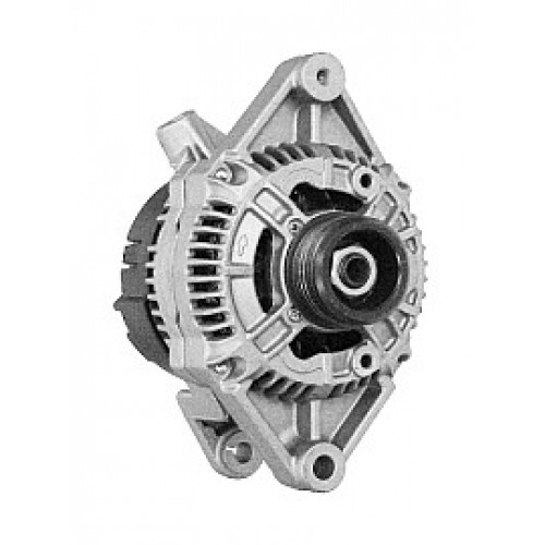 alternator ca1231 opel