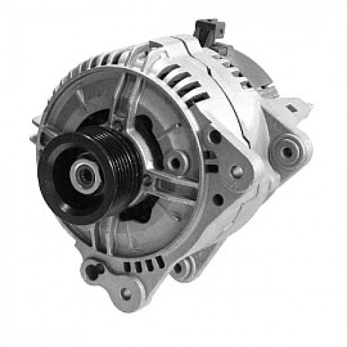 alternator ca1241 audi skoda vw