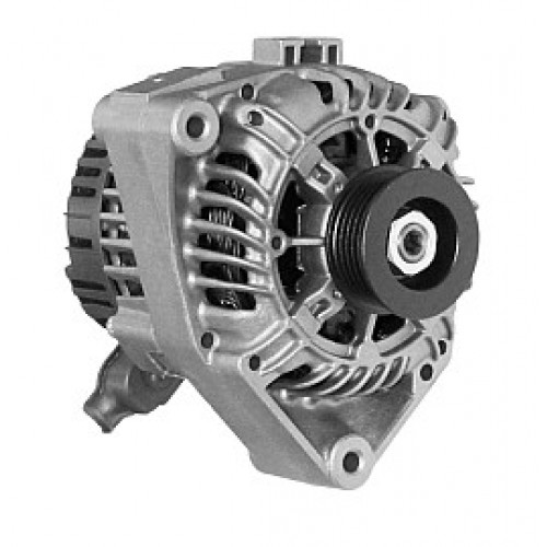 alternator ca1247 bmw