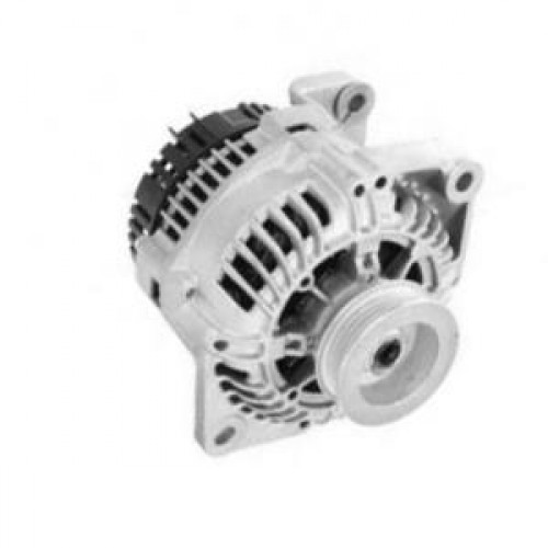alternator ca1251 renault
