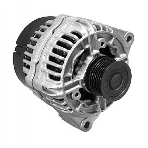 alternator ca1299 mercedes-benz