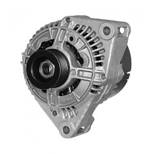 alternator ca1301 mercedes vw
